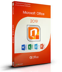 Microsoft OneNote 2016 Build 11328.20146 Crack Full Download 2019