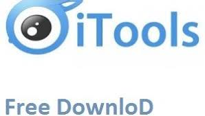 iTools 4 4 3 6 Crack With Serial Key Free Download 2019