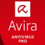 Avira Antivirus Pro 2020 Crack With Registration Key Free Download