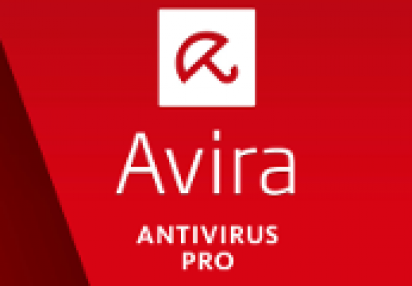 Avira Antivirus Pro 2020 Crack With Registration Key Free Download