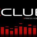 Virtual DJ Pro 2020 Crack With License Coad Free Download 2019