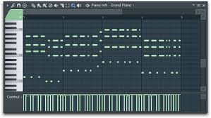 FL STUDIO 20.5.1 CRACK With Serial Number Free Download
