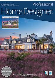 Home Designer Professional 2020 Crack With Activation Coad Free Download