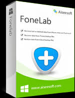 Aiseesoft FoneLab 10.1.12 Crack  With License Code Free Download 2020