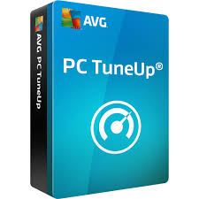 AVG PC TuneUp 2020 Crack With Activation Coad Free Download