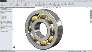 SolidWorks 2020 Crack With Activation Coad Free Download
