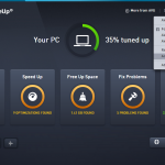 AVG PC TuneUp 2020 Crack With Activation Coad Free Download 2019