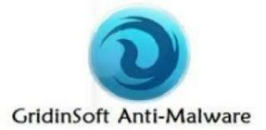 GridinSoft Anti-Malware Crack With Serial Number Free Download 2020