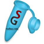 SnapGene 4.3.11 Crack With Activation Key Free Download 2019