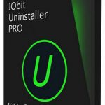 IOBIT Uninstaller Pro Crack With Product Number Free Download 2019
