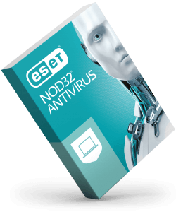 ESET NOD32 Antivirus Crack With License Number Free Download 2019