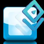 Freemake Video Converter 4.1.10.354 Crack With Registration Key Free Download 2019