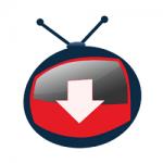 YTD Video Downloader Crack With Registration Number Free Download 2019