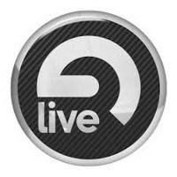 Ableton Live Crack With Registration Key Free Download 2019
