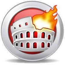 Nero Burning ROM Crack +Activation Code Free Download 2020