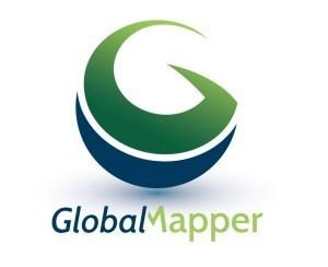 Global Mapper Crack +Activation Code Free Download 2019