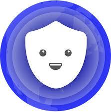 Betternet VPN Premium Crack With License Key Free Download 2020