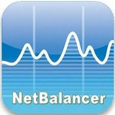 NetBalancer Crack With Registration Number Free Download 2019