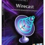 Wirecast 13.0 Crack With License Key Free Download 2020