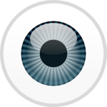 NOD32 AntiVirus 12.2.30.0 Crack With License code Download 2020