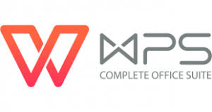 WPS Office Free 2019 11.2.0.8991 Crack With Registration Number Free Download
