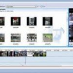 Windows Movie Maker Crack + Registration Key Free Download 2020