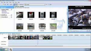 Windows Movie Maker Crack + Registration Key Free Download 2020