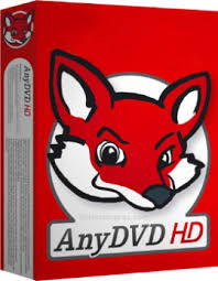 AnyDVD HD 8.4.0.0 Crack With Serial Number Free Download 2020