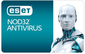 NOD32 AntiVirus 12.2.30.0 Crack With License code Download 2020