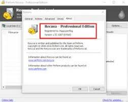 Recuva Pro 2020 Crack With Registration Code Free Download