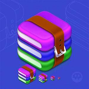 WinRAR 5.80 Beta 3 Crack With Registration Key Free Download 2020