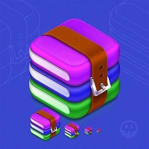 WinRAR 5.80 Beta 3 Crack With Registration Key Free Download 2020
