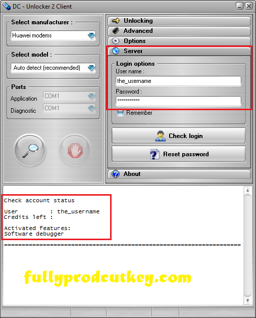 DC Unlocker Crack 1.00.1431 Plus Keygen {2021} Free Download
