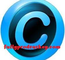 NTLite Crack 2.1.0.7760 Plus License Key Free Download 2021