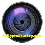 Ashampoo Photo Commander Crack 16.3.0 Plus Serial Key {2021}