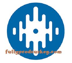 Serato DJ Pro Crack 2.4.3 Plus Serial Key Free Download {2021}