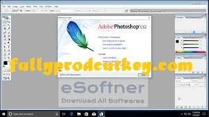 Adobe Photoshop CC 2021 22.1.1.138 Plus Activation Key 2021