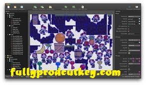 TexturePacker Crack  5.5.0 Plus Seril Key {2021}