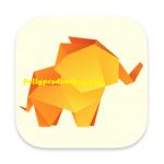 TablePlus Crack 3.12.9 Build 152 Plus Full Version Download