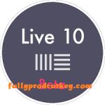Ableton Live Crack 10.1.30 Plus Latest Version {2021}