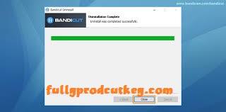 Bandicut Crack 3.6.2.647 Plus Product Key Free Download {2021}
