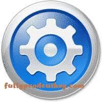 GetDataBack Pro Crack 5.55 Plus License Key Free Version