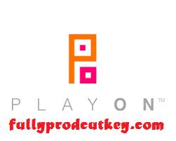 PlayOn Crack 4.5.102 Plus Latest Keygen Download {2021}