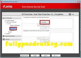 Avira Internet Security Suite Crack 15.0.2101.2069 Serial Key 2021