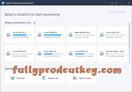 Iboysoft Data Recovery Pro Crack 3.6 Plus Serial Key Download