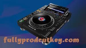 Rekordbox DJ Crack 6.4.2 Plus License Key Download Version