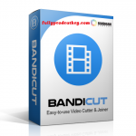 Bandicut Video Cutter Crack 3.6.3.652 Plus Product Key {2021}