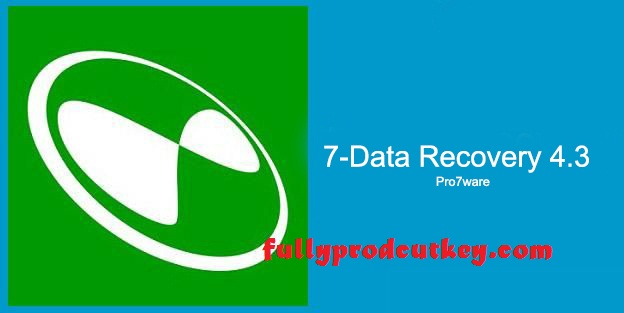 Data Recovery Suite Crack 4.4 Plus Serial Key {2021}