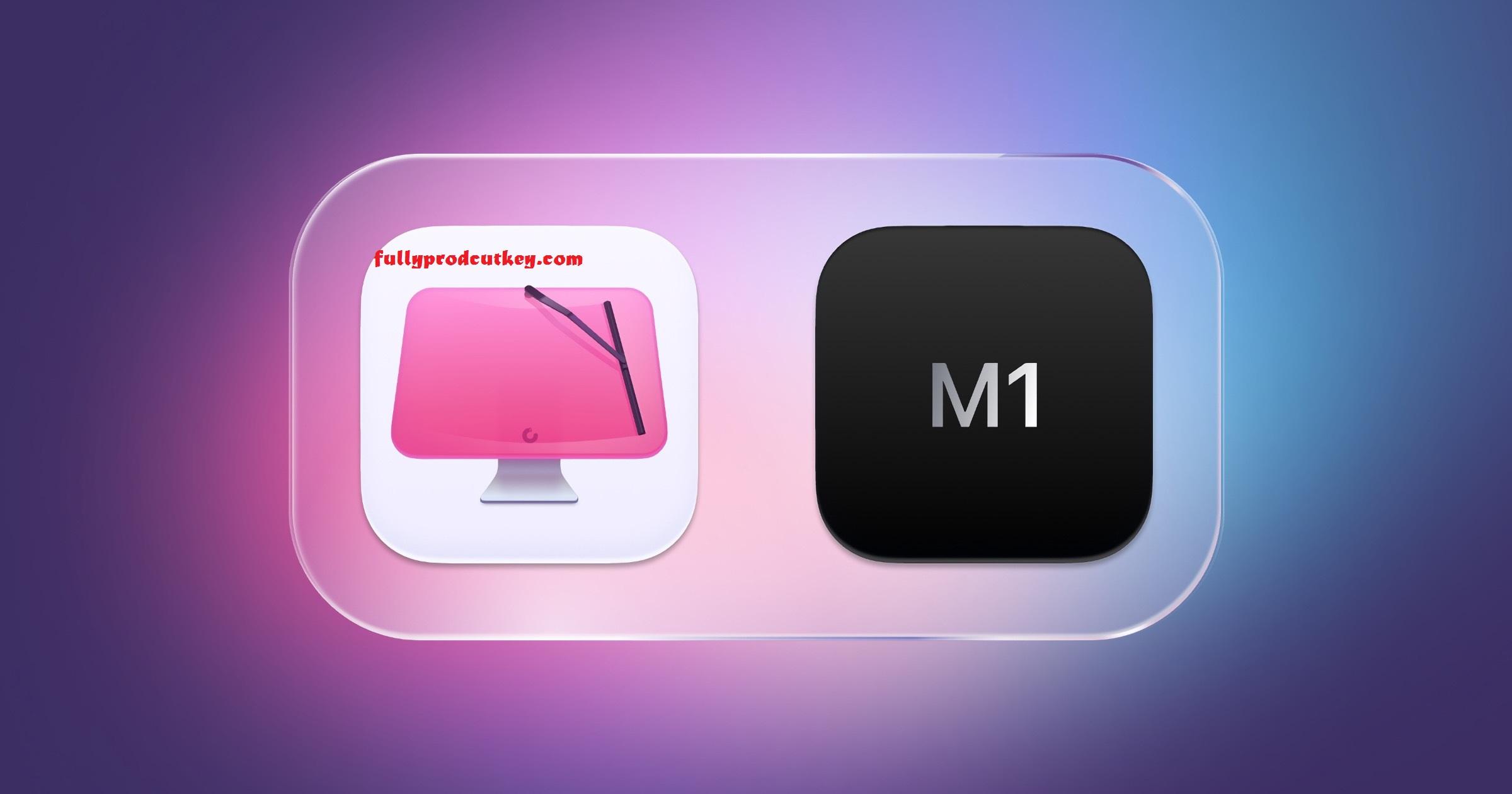CleanMyMac X Crack 4.7.4 Plus Keygen Free Download 2021