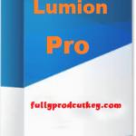 Lumion Pro Crack 11.5 Plus Activation Key Free Download